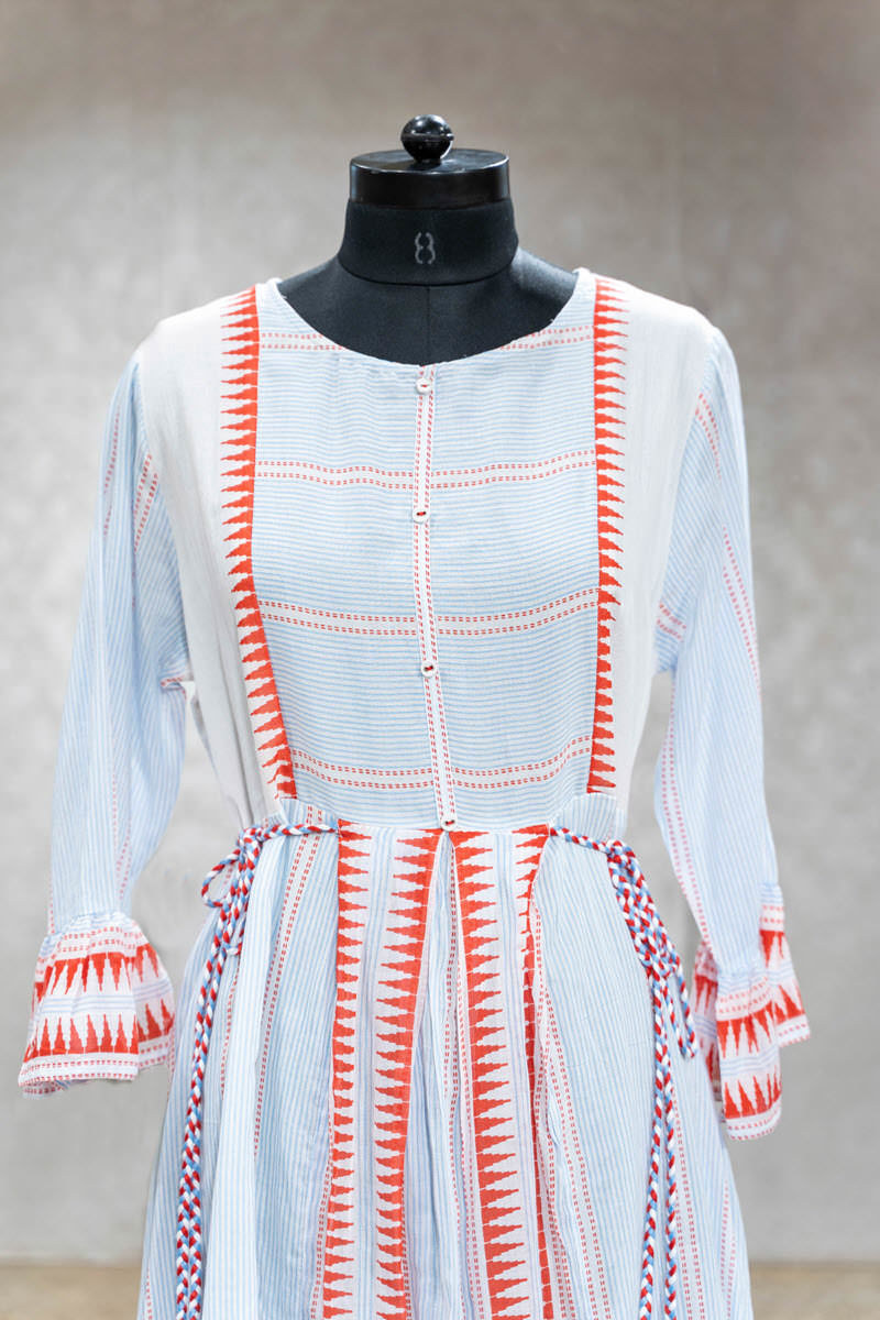 Picture of Soft Mul Tunic