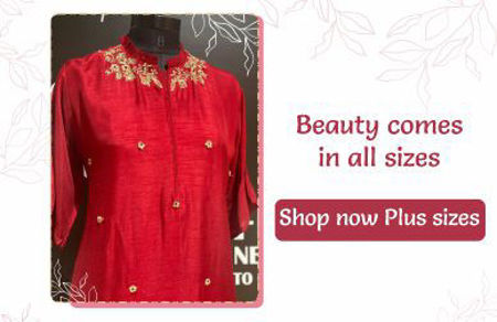 Picture for category Plus Sizes