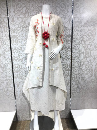 Picture of Fashion Kurta